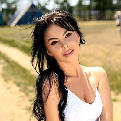 Kristina, 34 yrs.old from Kishinev, Moldova
