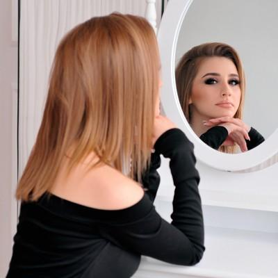 Elina, 26 yrs.old from Tiraspol, Moldova