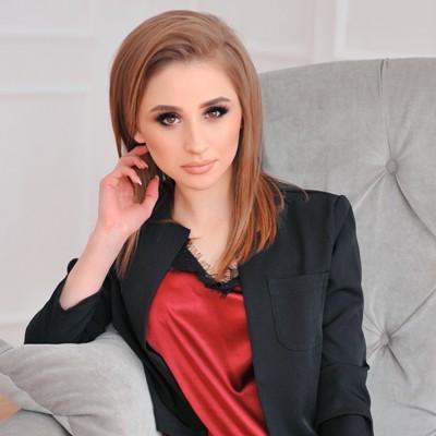 Ellinna