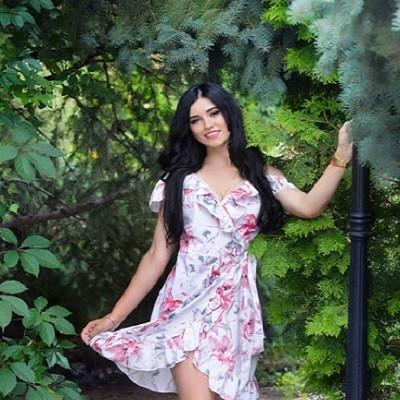 Olga_Li
