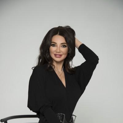 Tamara, 44 yrs.old from Almaty, Kazakhstan