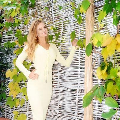 Alyona, 37 yrs.old from Kiev, Ukraine