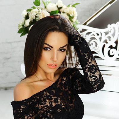 Iryna, 38 yrs.old from Kiev, Ukraine