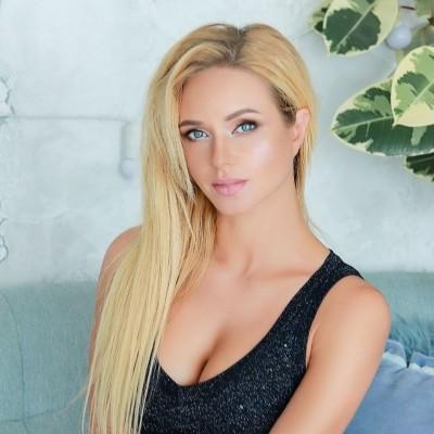 Kate, 37 yrs.old from Chernigov, Ukraine