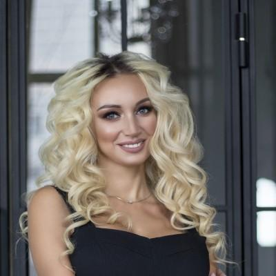 Elena, 37 yrs.old from Samara, Russia