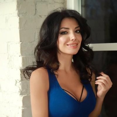 Viktoria, 30 yrs.old from Kiev, Ukraine