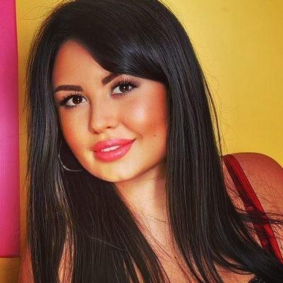Viktoriya, 33 yrs.old from Kharkov, Ukraine