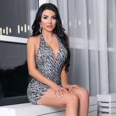 Valeriya, 29 yrs.old from Kiev, Ukraine