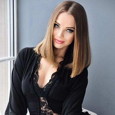 Tatyana, 35 yrs.old from Kharkiv, Ukraine