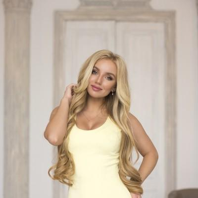 Kate, 26 yrs.old from Moscow, Russia