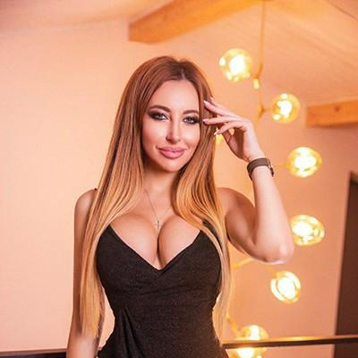 Viktoria, 32 yrs.old from Kiev, Ukraine