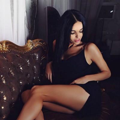 Anastasia, 33 yrs.old from Belgorod, Russia