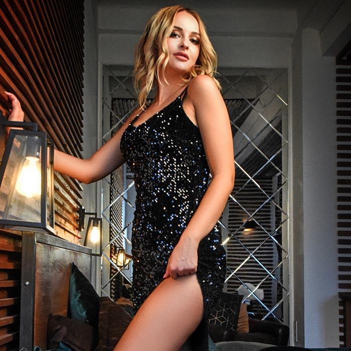 Alyona, 28 yrs.old from Kiev, Ukraine