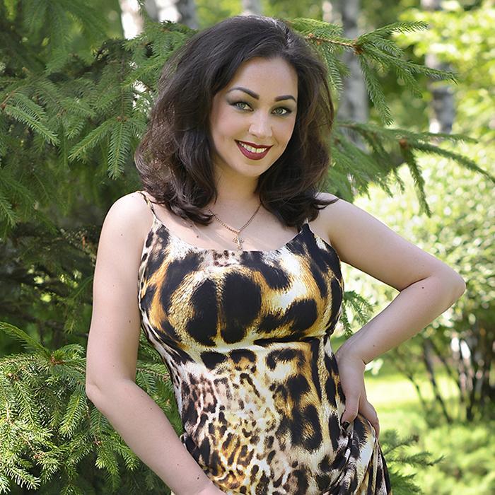Juliya, 34 yrs.old from Kharkov, Ukraine