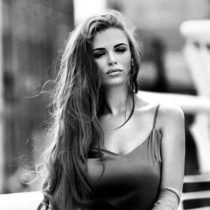 Marina, 28 yrs.old from Kharkov, Ukraine