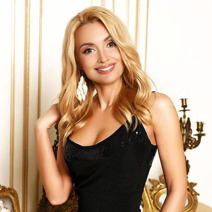 Tatiana, 32 yrs.old from Kiev, Ukraine