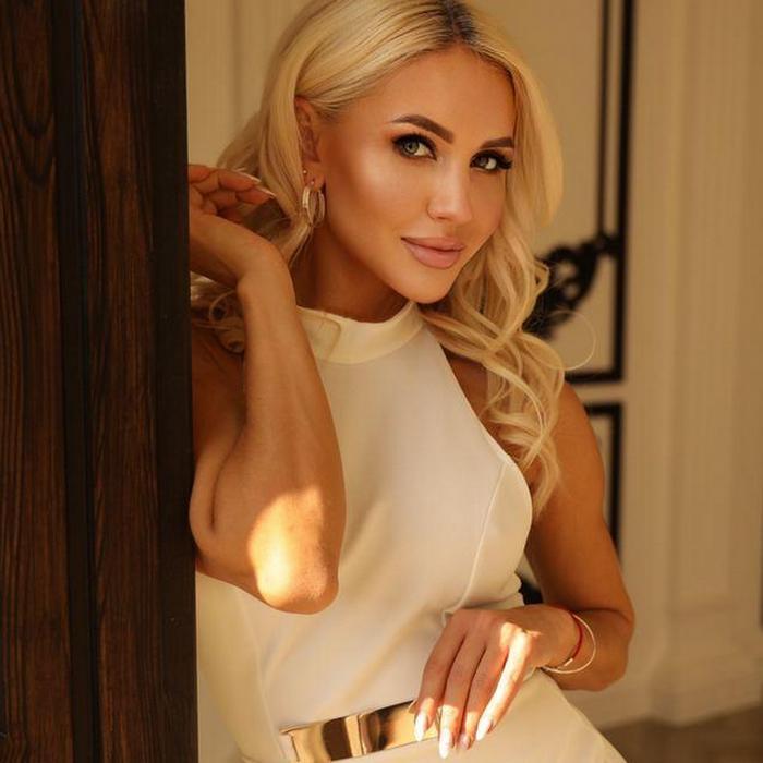 Iryna, 38 yrs.old from Vinnitsa, Ukraine