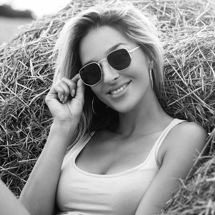 Tatyana , 28 yrs.old from Kiev, Ukraine