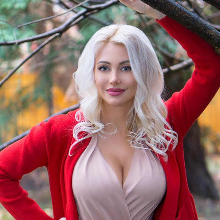 Oksana, 37 yrs.old from Adler, Russia