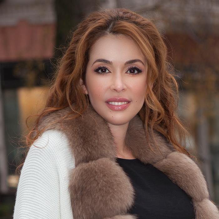 Viktoria, 42 yrs.old from Kiev, Ukraine