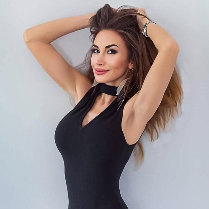 Lania