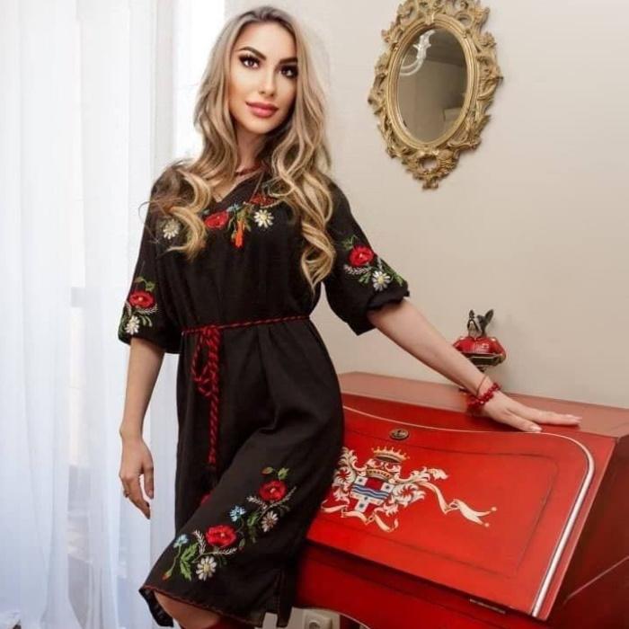 Ekaterina, 34 yrs.old from Vladivostok, Russia