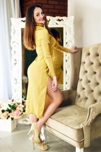 Veronika, 31 yrs.old from Berdyansk, Ukraine