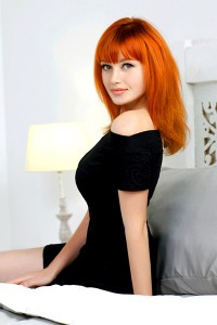 Yelena, 20 yrs.old from Sumy, Ukraine