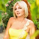 Lovely_Blond
