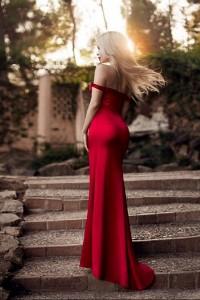 Ekaterina, 25 yrs.old from Kiev, Ukraine