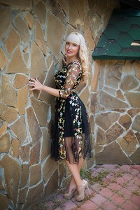 Galina, 33 yrs.old from Kiev, Ukraine