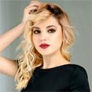 Alina_Loving_1