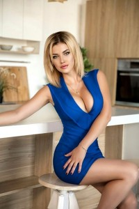 Natalia, 25 yrs.old from Kiev, Ukraine