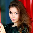 Anastasiya_Sweet_55