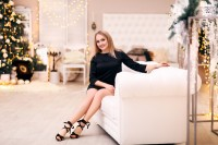 Veronika, 25 yrs.old from Kharkov, Ukraine