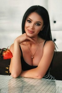 Anastasia, 24 yrs.old from Chernovtsy, Ukraine