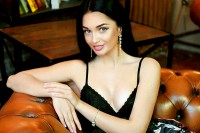 Irina, 22 yrs.old from Sumy, Ukraine