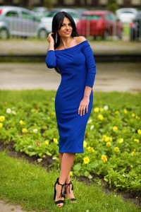 Svetlana, 42 yrs.old from Dnepropetrovsk, Ukraine