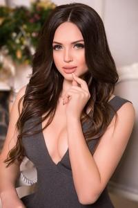Ekaterina, 21 yrs.old from Chernivtsi, Ukraine