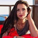 Anastasiya_DreamLove