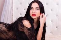Anastasiya, 27 yrs.old from Kiev, Ukraine