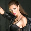 Polina_Amazing_4