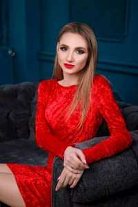 Ekaterina, 20 yrs.old from Kropivnitsky, Ukraine