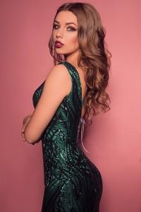Daria, 21 yrs.old from Kiev, Ukraine