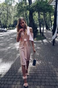 Svetlana, 24 yrs.old from Kiev, Ukraine