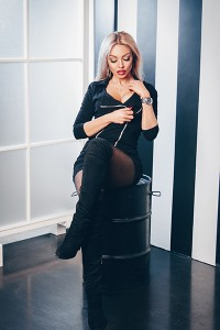 Irina, 34 yrs.old from Kiev, Ukraine