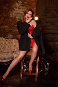 Elena, 34 yrs.old from Kiev, Ukraine