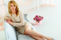 Nataliya, 38 yrs.old from Kiev, Ukraine