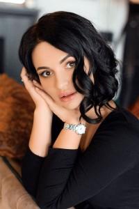 Tatiana , 34 yrs.old from Dnipro, Ukraine