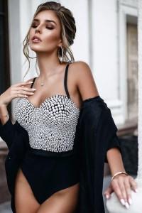 Anastasiya, 22 yrs.old from Voronezh, Russia